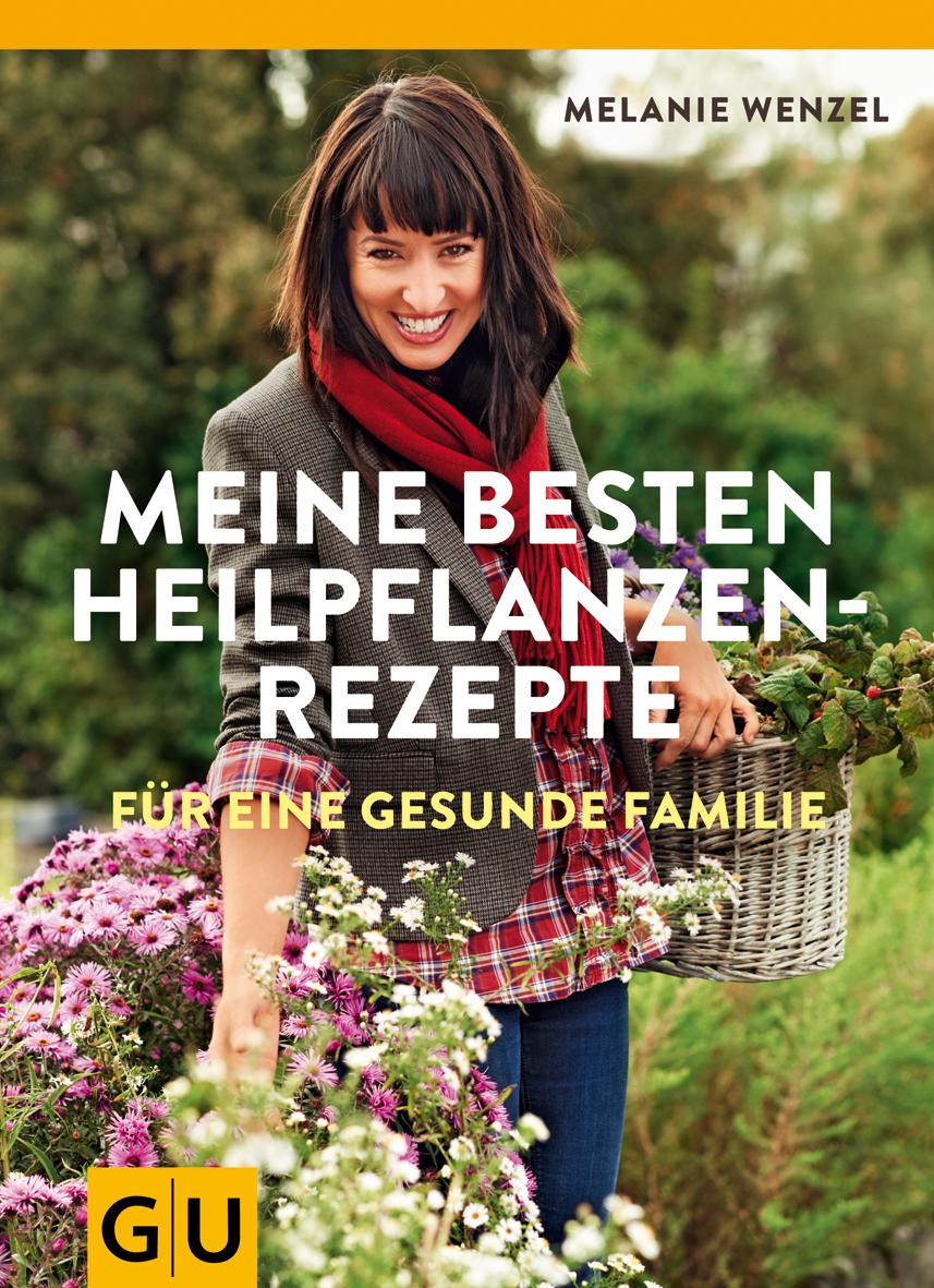 2616_Heilkraft_Pflanzen_UM.indd, page 1 @ Preflight